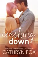 Crashing Down ebook Download
