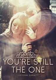 You Re Still The One