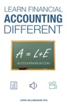 Learn Financial Accounting Different