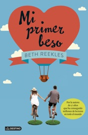 Mi primer beso PDF Download