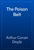 Arthur Conan Doyle - The Poison Belt 앨범 사진