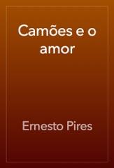 Camões e o amor