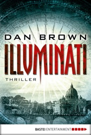 Illuminati PDF Download