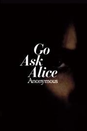 Go Ask Alice PDF Download