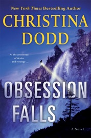 Obsession Falls PDF Download