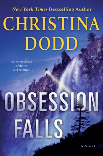 Christina Dodd - Obsession Falls
