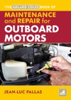 AC Maintenance  Repair Manual For Outboard Motors