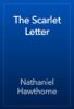 Nathaniel Hawthorne - The Scarlet Letter artwork