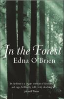 Edna O'Brien - In the Forest artwork