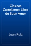 Clsicos Castellanos Libro De Buen Amor