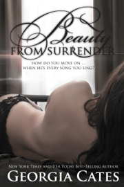 Beauty from Surrender PDF Download
