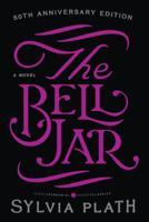 The Bell Jar ebook Download