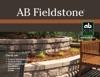 Allan Block Fieldstone