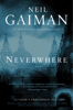 Neil Gaiman - Neverwhere  artwork