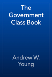 The Government Class Book