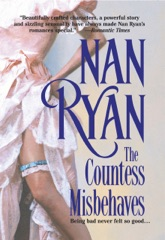 The Countess Misbehaves