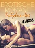 Erotische Romane, Frühjahrsauslese