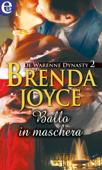 Download and Read Online Ballo in maschera (eLit)