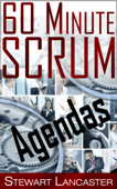 60 Minute Scrum: Agendas