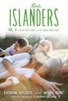 The Islanders Volume 4