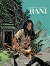 Rani - Tome 5 - Sauvage