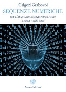 Sequenze numeriche Libro Cover