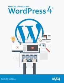 Manual Do Usu Rio Wordpress 4