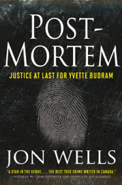 Post-Mortem book