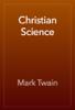 Mark Twain - Christian Science artwork