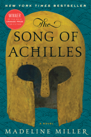 The Song of Achilles PDF Download