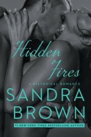 Hidden Fires PDF Download