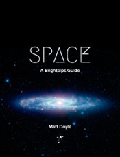 Download Space: A Brightpips Guide