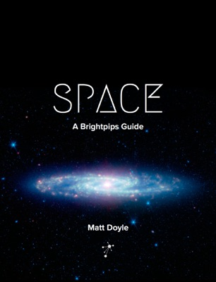 Space: A Brightpips Guide