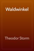 Waldwinkel