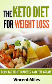Como bajar de peso sanamente y naturalmente wine