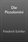 Die Piccolomini