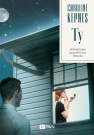 Ty. Perwersyjnie, romantyczny, thriller. PDF Download