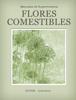 Luis GuLo - Flores Comestibles ilustración
