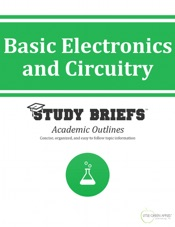 Basic Electronics and Circuitry