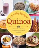 Quinoa: The Everyday Superfood