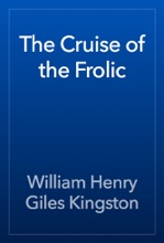 The Cruise Of The Frolic