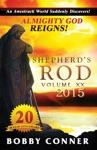 Shepherds Rod Volume XX 2015