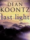 Last Light Novella