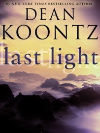 Last Light (Novella) PDF Download