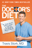 The Doctor's Diet Book Cover