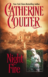 Night Fire PDF Download