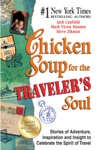 Chicken Soup For The Travelers Soul