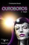 Ouroboros 2 - Raph