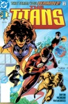The Titans 1999- 1