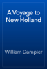 William Dampier - A Voyage to New Holland artwork